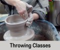 Pottery_Throwing_workshops